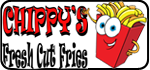 Chippys Fresh Cut Fries